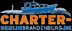 Charter Berlin-Brandenburg