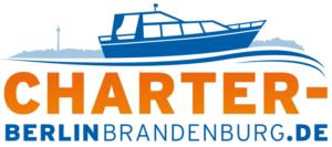 Charter-BerlinBrandenburg-Logo